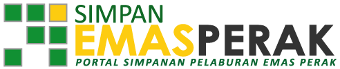 cropped-logo-SEP-3.png