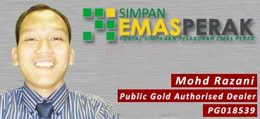 profil_mohd_razani_simpan_emas_perak