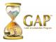gap_publicgold_mohdrazani_mohd_razani_simpan_emas_akaun_emas_mohdrazanidotcom