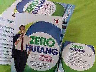 buku-zero-hutang-02