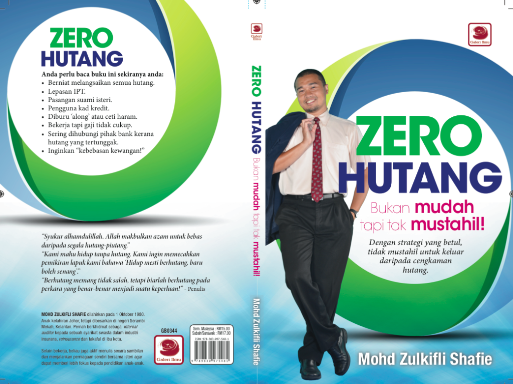 cover-buku-zero-hutang-1024x766