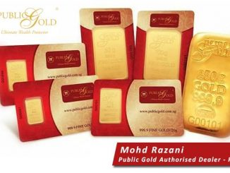 public-gold-produk-mohd-razani-simpan-emas