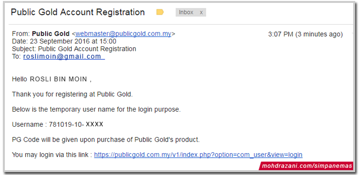 register-email-public-gold-simpan-emas-mohd-razani-mohdrazanidotcom