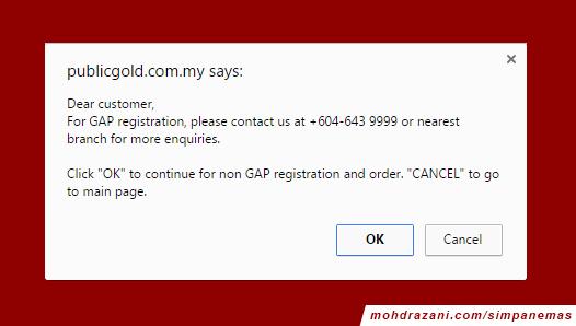 register-email-public-gold-simpan-emas-mohd-razani-mohdrazanidotcom-2