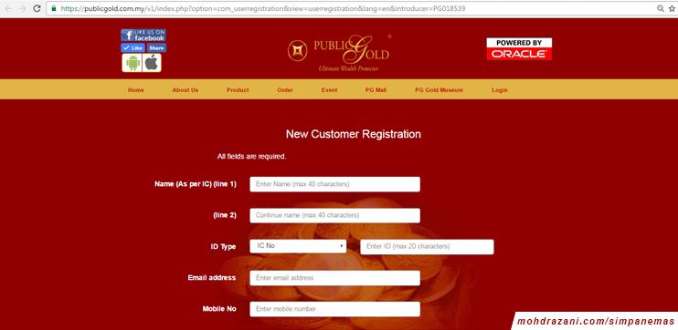 register-email-public-gold-simpan-emas-mohd-razani-mohdrazanidotcom-3