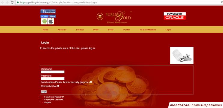 register-email-public-gold-simpan-emas-mohd-razani-mohdrazanidotcom-5