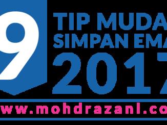 mohdrazani-mohdrazani-9-tip-mudah-simpan-emas-2017